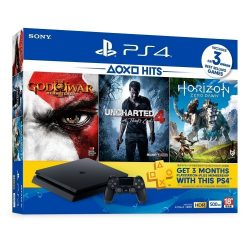 playstation 4 hits bundle 250x250