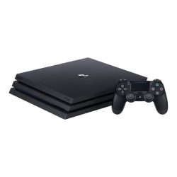 playstation 4 pro 250x250