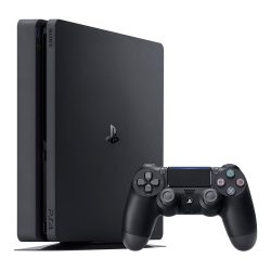 playstation 4 slim 250x250