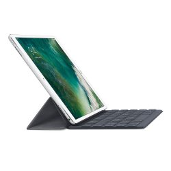 smart keyboard ipad pro 10.5 250x250