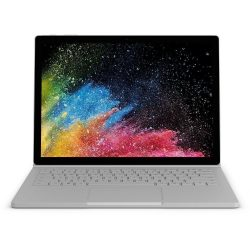 surface book 2 2 250x250
