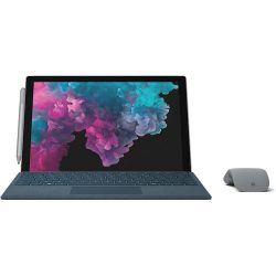 surface pro 6 8 250x250